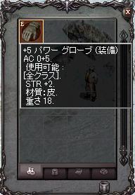 +5PG.jpg